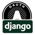 How to Integrate OAuth 2 Into Your Django/DRF Back-end Without Going Insane