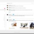 Google Hangouts is getting a major overhaul to take on Slack