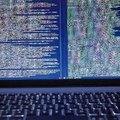 How terrible code gets written by perfectly sanepeople