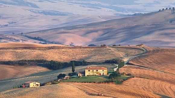 Italië reisaanbiedingen – door Dolcevia.com, de grootste Italië website!