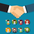 Why Customer Success and Marketing Need to Work Together
