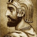 5 Leadership Lessons from Cyrus the Great