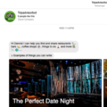TripAdvisor Debuts Facebook Messenger Chatbot for User-Generated Recommendations