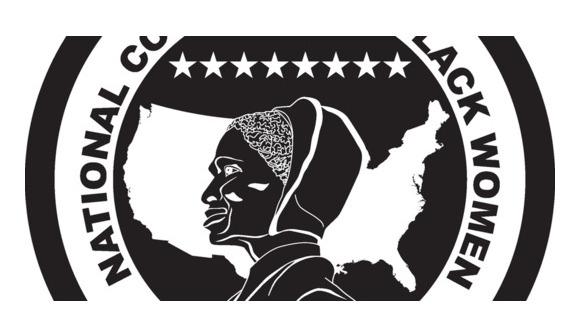 National Congress of Black Women-KC Chapter General Meeting