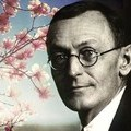 Hermann Hesse on Little Joys, Breaking The Trance of Busyness, And The Most Important Habit For Living With Presence | Brain Pickings