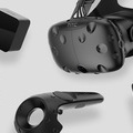 HTC to Sell Phone Factory for $91M, Invest Proceeds in Vive VR Business