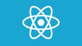Introducing Create React Native App