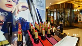 WeChat's Transformative Role for Beauty Brands in China | Jing Daily