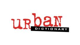 urbandict