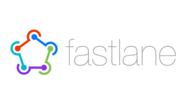 Deploy your React Native App to the Stores Automatically with Fastlane