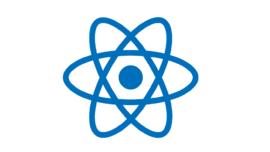create-react-native-app