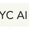 YC AI
