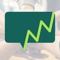 Conversocial Acquires HipMob Live Chat Platform