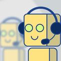 Vertical Depth to Drive Popularity and Use of Bots and Intelligent Assistants