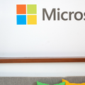 Microsoft Corp launches Slack-competitor 'Teams,' bets on built-in Office 365 integration to succeed