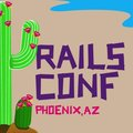 The RailsConf 2017 schedule is live!