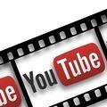 YouTube 於爭議片段插播廣告 遭大型企業杯葛