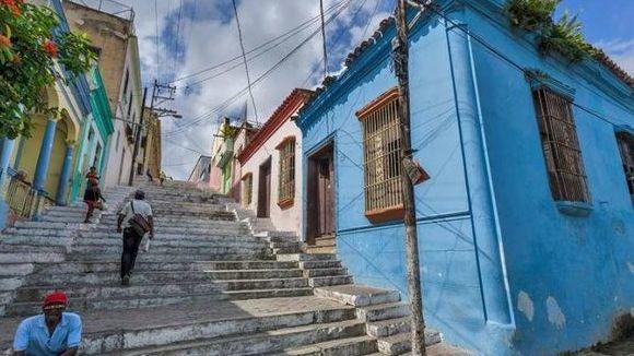 Latin Jazz: Mundo Nouvo