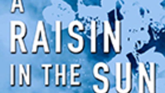 A Raisin in the Sun - Kansas City Repertory Theatre
