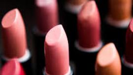 Top 5 Beauty KOLs