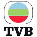 香港 TVB少賺 62% 經營歷來最嚴峻