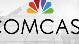 Comcast: We won't sell browser history, and you can opt out of targeted ads | Ars Technica