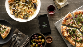 Powering UberEATS with React Native and Uber Engineering - Uber Engineering Blog