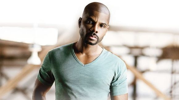 The Gospel Experience with Kirk Franklin