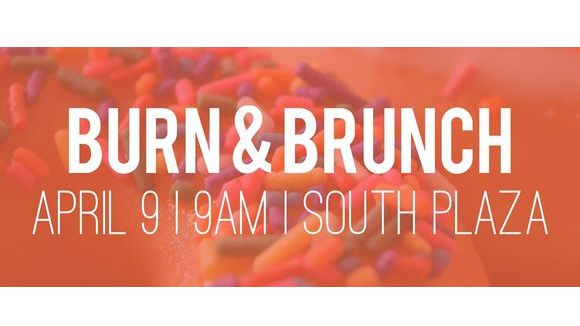 Burn & Brunch