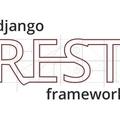 Django REST Framework: Using the request object