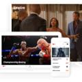 YouTube TV 正式上線:40 個電視頻道、35 美元可六人共享