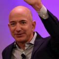 Amazon 今年將在視頻內容產出方面投入約 45 億美元