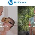 色情影片公司 BadoinkVR 公佈用戶數據,原來大家愛用 Gear VR