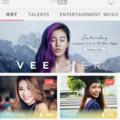 新加坡直播平台 Belive 獲 150 萬美元融資