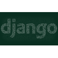 Starting your Django project on the right foot