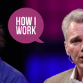 I'm Brad Smith, CEO of Intuit, and This Is How I Work | Lifehacker