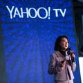 Yahoo TV 公布 2017 內容策略方向