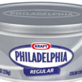 Philadelphia Cream Cheese Bot