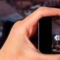 Youtube Live 大幅成長,且將手機直播門檻降為訂閱人數 1,000 人