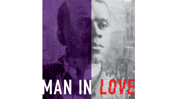 Man in Love - Kansas City Repertory Theatre
