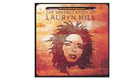 Classic Album Sundays KC: 'The Miseducation of Lauryn Hill'