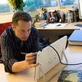 Elon Musk, Bill Gates, Mark Zuckerberg Productivity Hacks | Business Insider