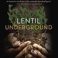 Lentil Underground, Liz Carlisle