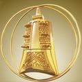 金鐘獎今年首次開放網路節目參賽