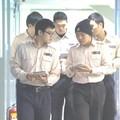 助產業發展 文化部今年試辦電競替代役
