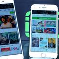 從中國影視盜版時代撐到變成中國第一大付費影視網站,愛奇藝上線七年、收入仍難打平支出