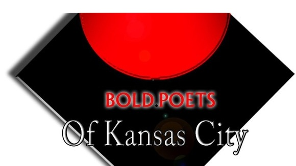 The 1st Saturday: Poetry Series