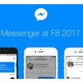 The Most Complete Report On What Facebook Messenger Has Launched On F8