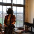 IDEAS: Social VR Will Be Awesome If Diverse Voices Create It - VRScout