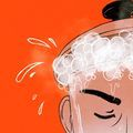 How to Keep Your Energy Up When You're Totally Stressed Out | Lifehacker